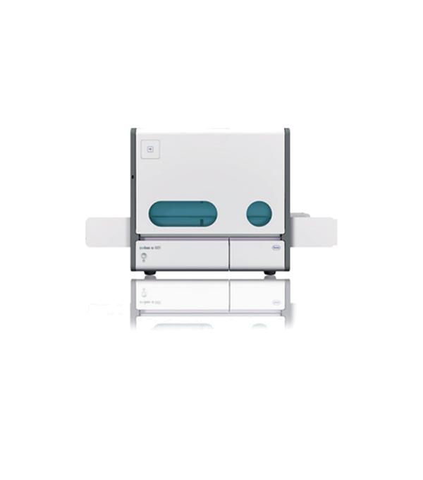 Cobas-U-601-Module