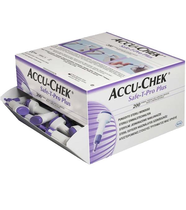 Accu-Chek-Safe-T-Pro-Plus
