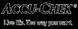 Accu-Chek-Logo