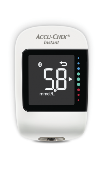 High Res PNG-Accu-Chek Instant-IMG51-bluetooth