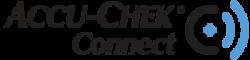Accu Chek Connect