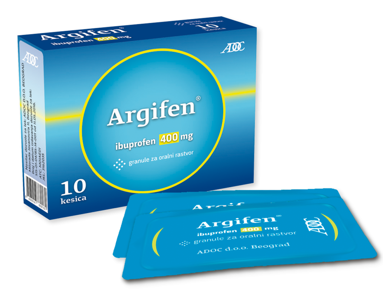 argifen